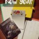 Staying Organized in the New Year