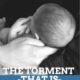 The Torment that is…Cradle Cap
