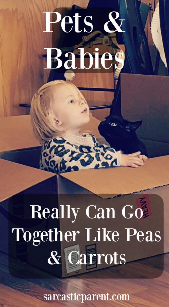 sarcastic-parent-pets-babies