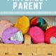 So you want to be a Pinterest Parent?…Nailed it!