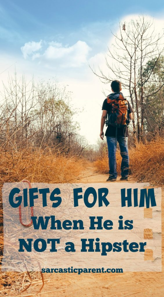 sarcastic-parent-gifts-for-him