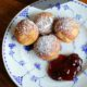 Authentic Danish Aebleskiver (GF Version Included)