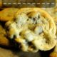 Ghiradelli Milk Chocolate Chip Cookies