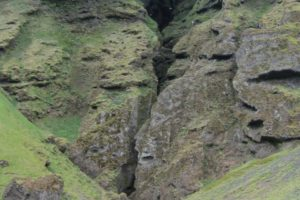 Our Iceland Honeymoon