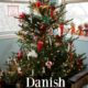 Danish Christmas – Keeping Traditions Alive